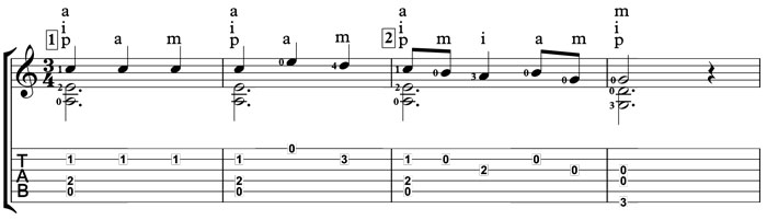 ja nuns hons pris richard lionhearted guitar