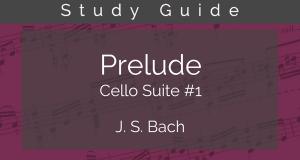 bach cello prelude classical guitar pdf