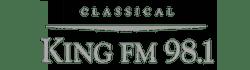 King FM